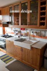 A vendre Appartement Balaruc Les Bains | Réf 340449201 - Immo design