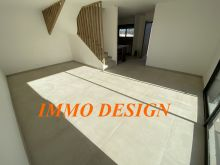A vendre Villa Meze | Réf 340449205 - Immo design