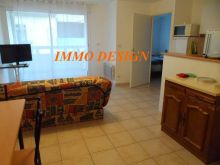 A vendre Appartement Frontignan | Réf 340449206 - Immo design