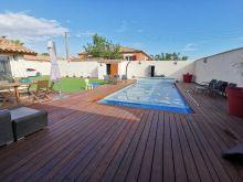 A vendre Villa Frontignan | Réf 340449222 - Immo design
