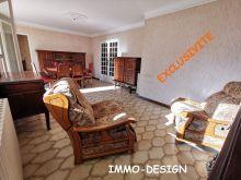 A vendre Appartement Montpellier | Réf 340449239 - Immo design