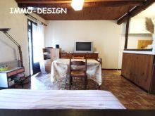A vendre Maison de ville Port La Nouvelle | Réf 340449242 - Immo design