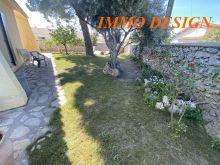 A vendre Villa Frontignan | Réf 340449247 - Immo design