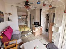 A vendre Appartement Balaruc Les Bains | Réf 340449249 - Immo design