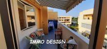 A vendre Studio Balaruc Les Bains | Réf 340449255 - Immo design
