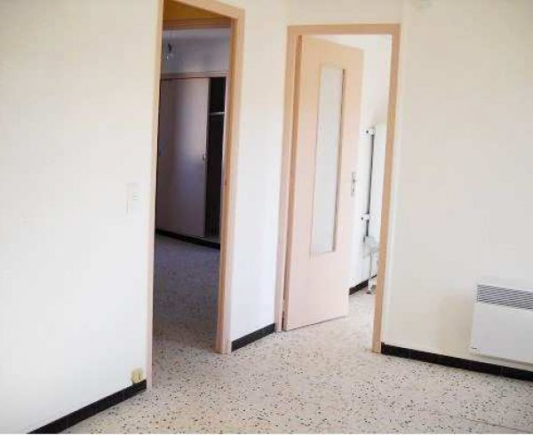 For rent Herepian 340521053 Lamalou immobilier