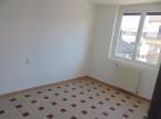 A louer Bedarieux 340521144 Lamalou immobilier