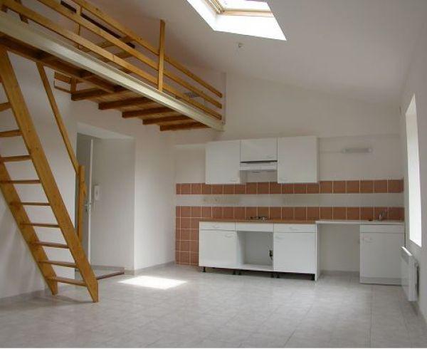A louer Lamalou Les Bains  340521262 Lamalou immobilier