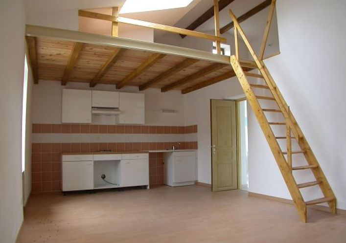 A louer Lamalou Les Bains 340521264 Lamalou immobilier