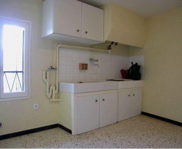 For rent Herepian  340521418 Lamalou immobilier