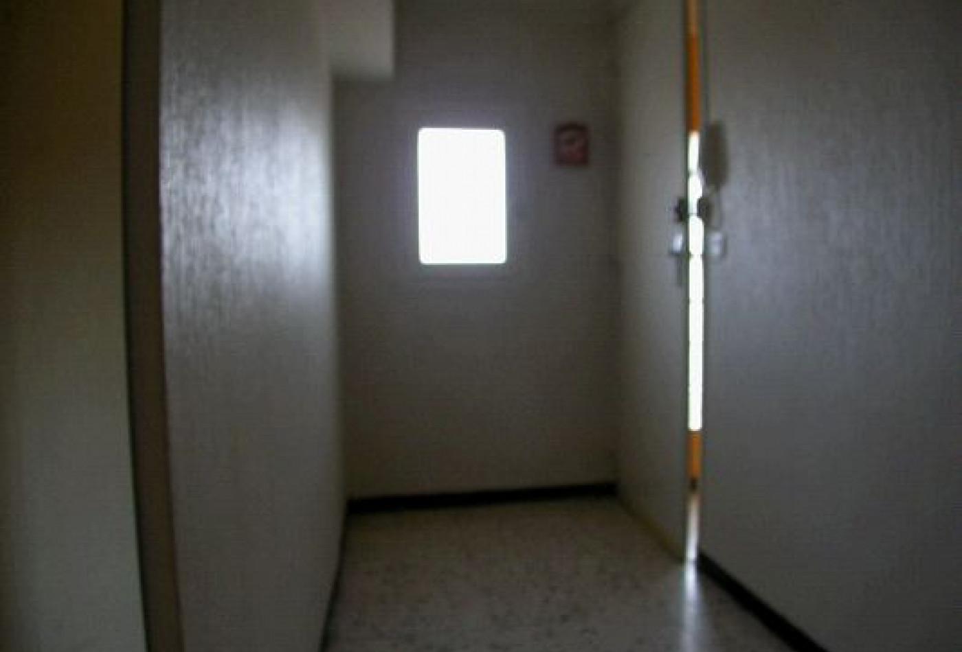 A louer Herepian 340521418 Lamalou immobilier