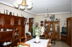 A vendre Le Poujol Sur Orb 340521514 Version immobilier