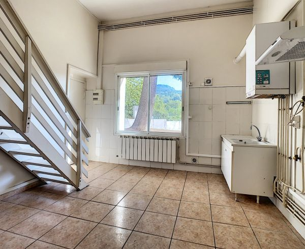 For rent  Lamalou Les Bains | Réf 340521651 - Lamalou immobilier