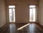 A vendre Laurens 340521679 Comptoir de l'immobilier