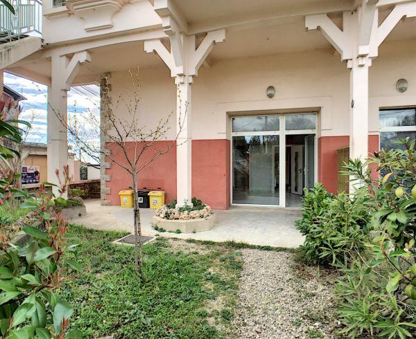 For rent  Laurens   Réf 340521680 - Lamalou immobilier