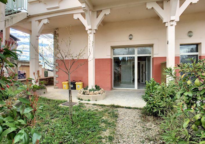 A louer Appartement Laurens   Réf 340521680 - Lamalou immobilier