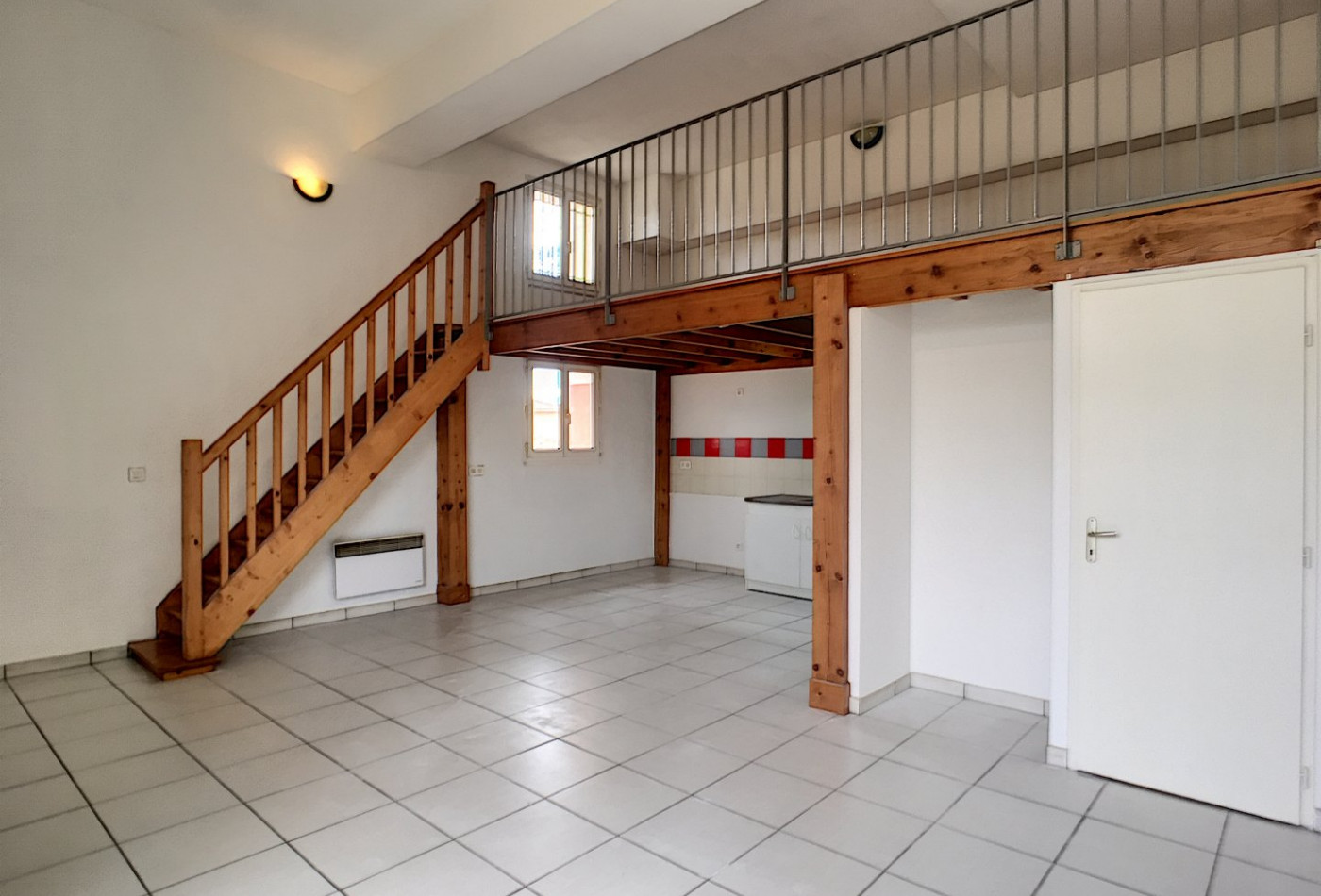 A louer  Laurens   Réf 340521680 - Lamalou immobilier