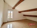 A louer  Lamalou Les Bains | Réf 340521773 - Lamalou immobilier