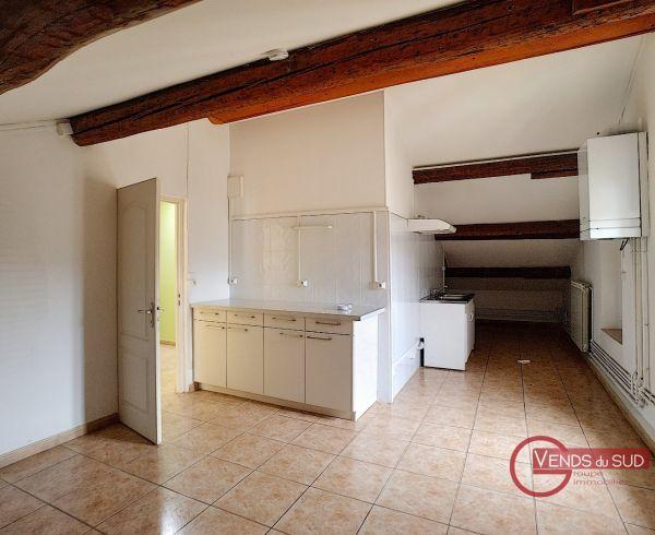 For rent  Lamalou Les Bains | Réf 340521773 - Lamalou immobilier