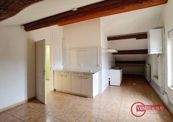 A louer Appartement Lamalou Les Bains | Réf 340521773 - Lamalou immobilier