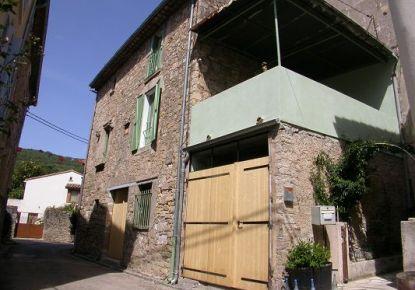 For sale Villemagne L'argentiere 340521798 Ag immobilier