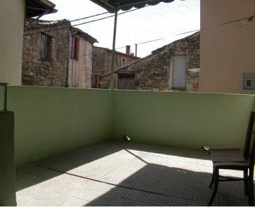A vendre Villemagne L'argentiere  340521798 Vends du sud