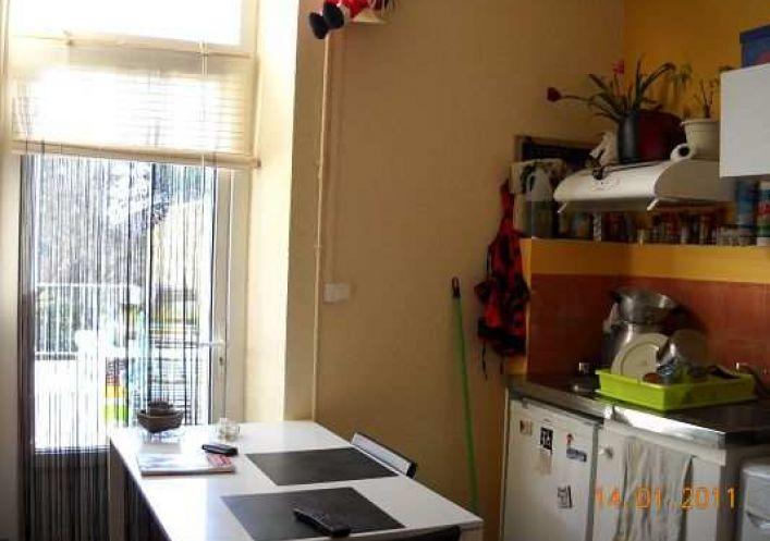 A louer Lamalou Les Bains 340521841 Lamalou immobilier