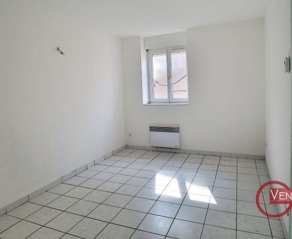 For rent Bedarieux  340521857 Lamalou immobilier