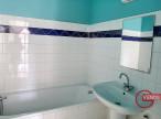 A louer Bedarieux 340521857 Lamalou immobilier