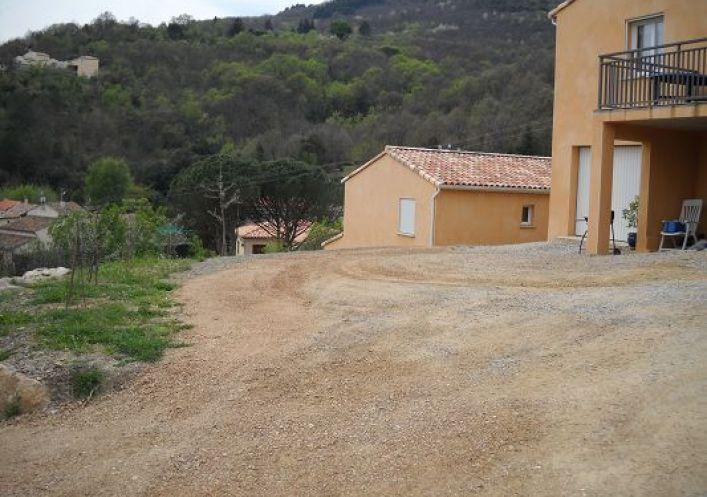 A louer Lamalou Les Bains 340521865 Lamalou immobilier