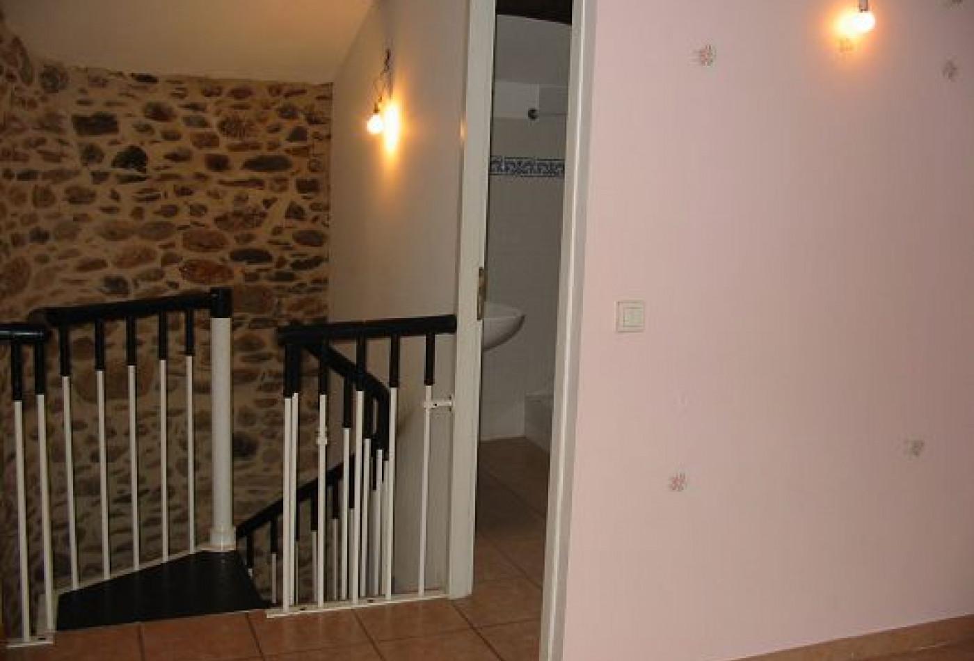 A louer Saint Gervais Sur Mare 34052207 Lamalou immobilier