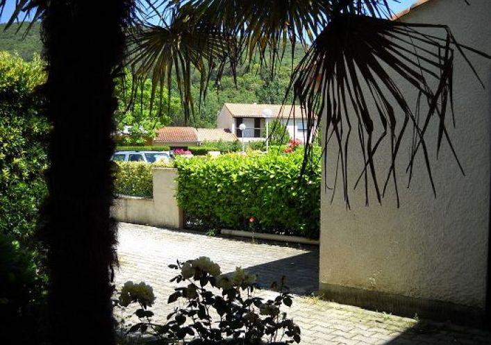 A louer Lamalou Les Bains 340522102 Lamalou immobilier