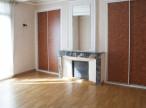 A vendre Le Poujol Sur Orb 34052210 Lamalou immobilier