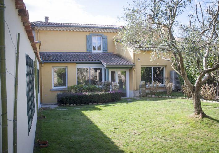 A vendre Le Poujol Sur Orb 34052210 Belon immobilier
