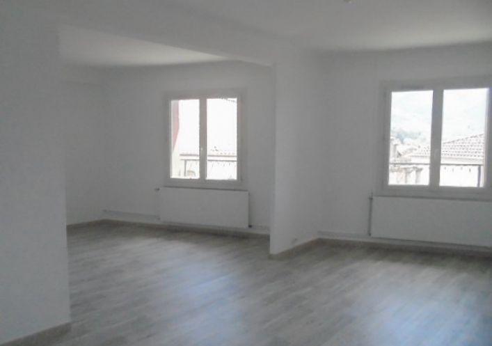 A louer Herepian 340522240 Lamalou immobilier