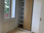 A louer Lamalou Les Bains 340522293 Lamalou immobilier