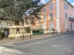 A louer Lamalou Les Bains 340522424 Lamalou immobilier