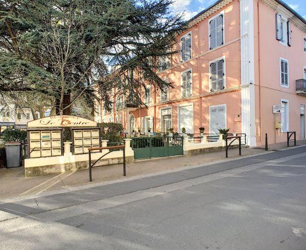 For rent Lamalou Les Bains  340522424 Lamalou immobilier