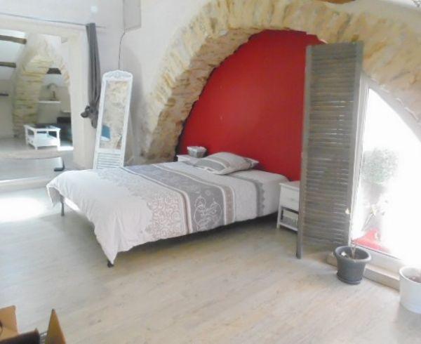 For rent Le Pradal  340522482 Lamalou immobilier