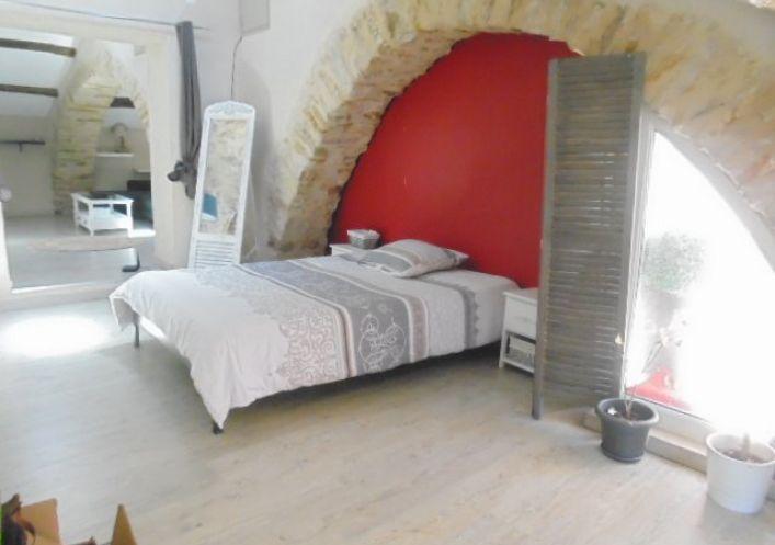A louer Le Pradal 340522482 Lamalou immobilier