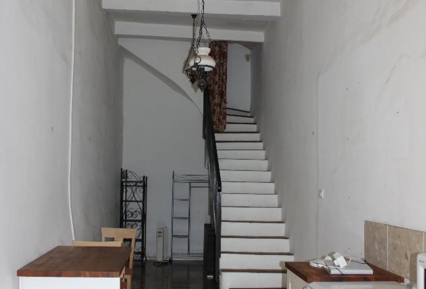 A vendre Herepian 340522509 Lamalou immobilier