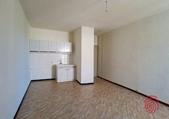 A louer Appartement Saint Gervais Sur Mare | Réf 340522516 - Lamalou immobilier