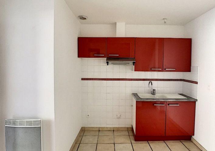 A louer Bedarieux 340522562 Lamalou immobilier