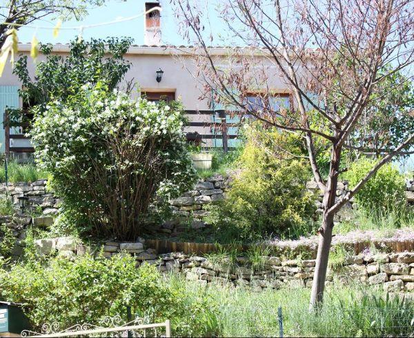 For sale  Lamalou Les Bains | Réf 340522649 - Lamalou immobilier