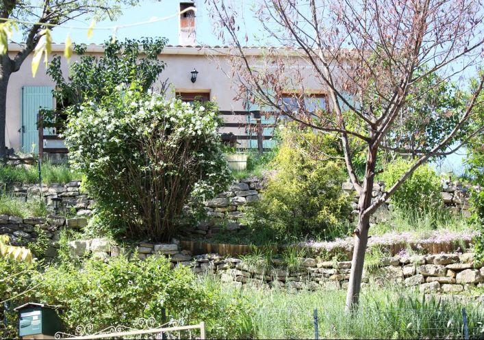 A vendre Maison Lamalou Les Bains | R�f 340522649 - Version immobilier