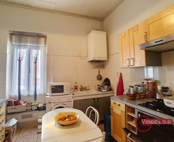 For rent  Lamalou Les Bains | Réf 340522668 - Lamalou immobilier