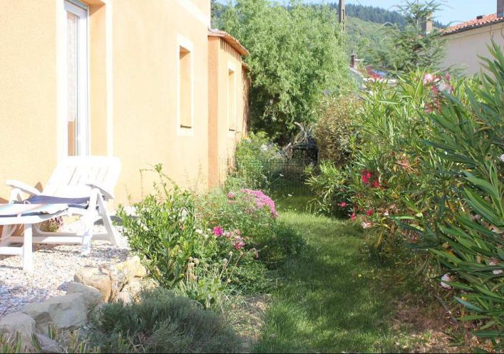 A vendre Le Poujol Sur Orb 340522679 Belon immobilier