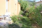 A vendre Le Poujol Sur Orb 340522679 Comptoir de l'immobilier