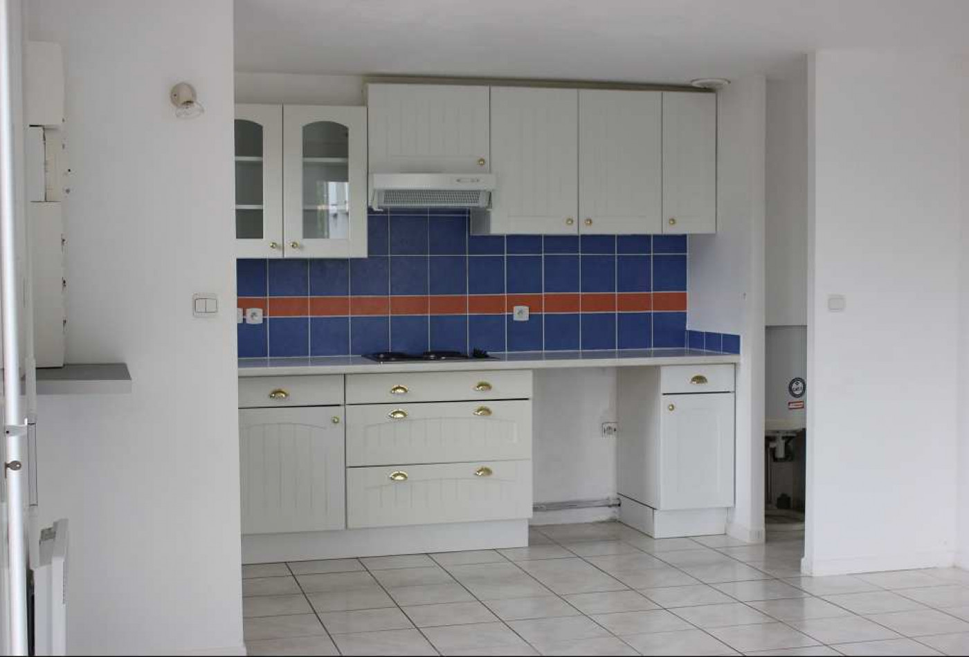 A vendre Le Poujol Sur Orb 340522679 Lamalou immobilier