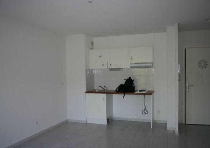 For sale Appartement Bedarieux | Réf 340522721 - Comptoir de l'immobilier